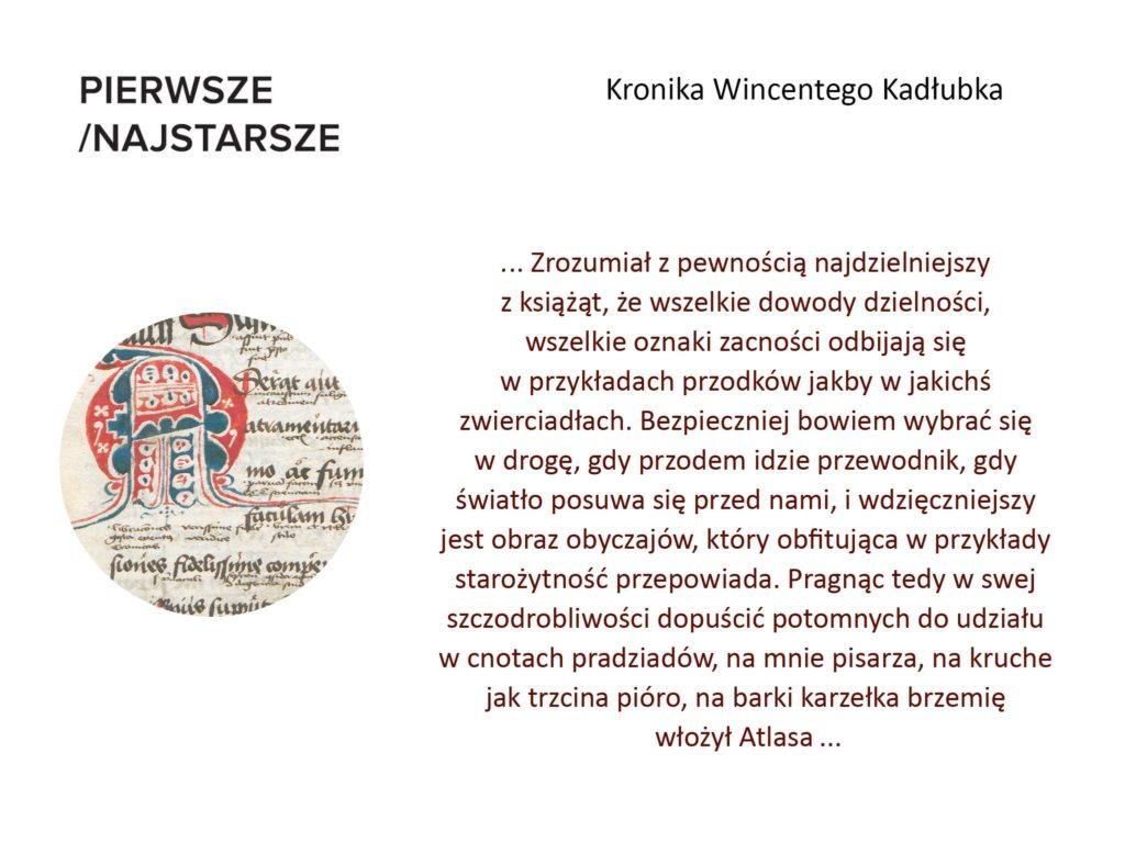 kronika-kadlubka_1