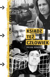 ksiadz-_tez-_czlowiek_