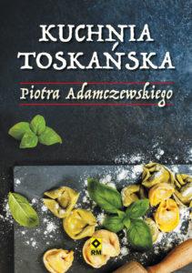 kuchnia-toskanska
