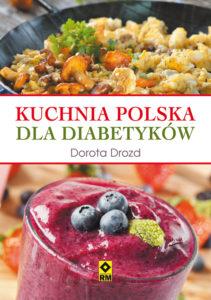 kuchnia-polska-dla-diabetykow