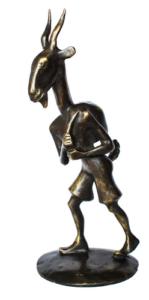 nagroda-kornela-makuszynskiego-statuetka