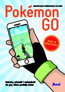 Pokemon_Go_okladka_8cm