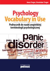 psychologia-angielska_1800px