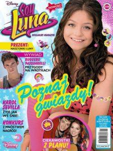 soy-luna-oficjalny-magazyn