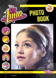 soy-luna-photo-book