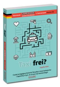 taxi_frei_front_3d_555px_szer