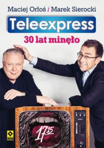 Teleexpress-30 lat.cdr