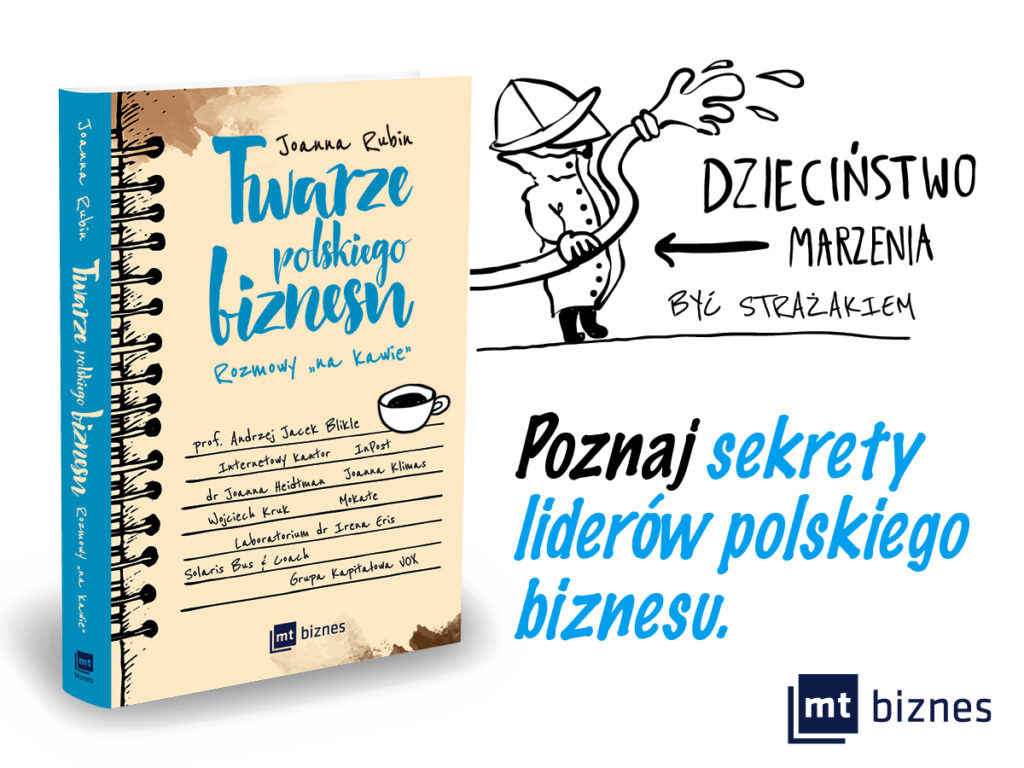 twarze-polskiego-biznesu_1200x900