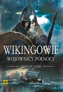 Wikingowie.cdr