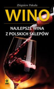 Wino najlepsze wina.cdr