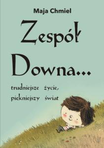 zespol-downa-przod