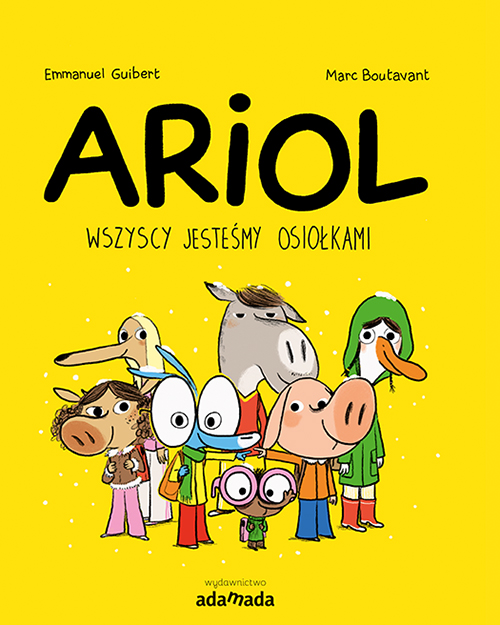 ariol_cover_i