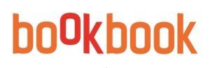 book book podluzny