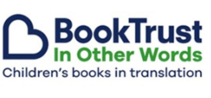 BookTrust dofinansuje próbki tłumaczenia 10 książek dla dzieci, które do tej pory nie zostały wydane po angielsku
