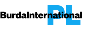 burda_international_logo