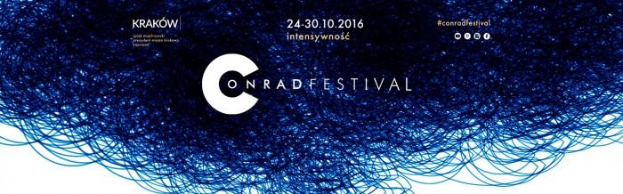 conrad_festival_2016
