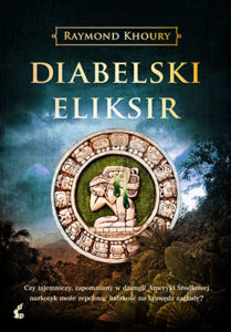 diabelski-eliksir