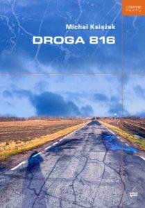 droga_816