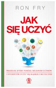 jak-sie-uczyc-01