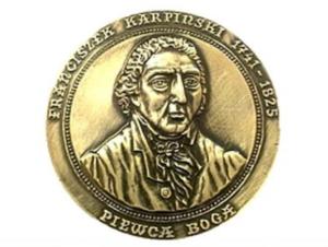 nagroda-karpinskiego