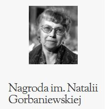 nagroda-natalii-gorbaniewskiej