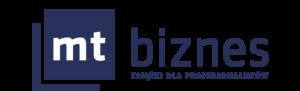 new-logo-mtbiznes