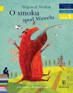 o-smoku-spod-wawelu