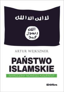 panstwo-islamskie