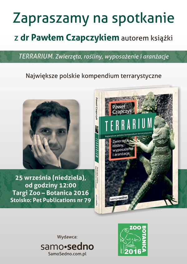plakat_terrarium_600x848