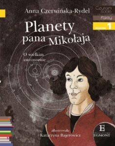 planety-pana-mikolaja