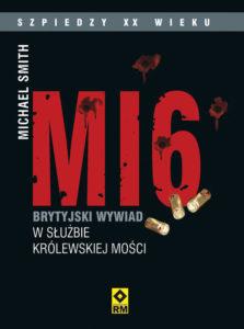 pol_pl_mi6-brytyjski-wywiad-w-sluzbie-krolewskiej-mosci-1025_1