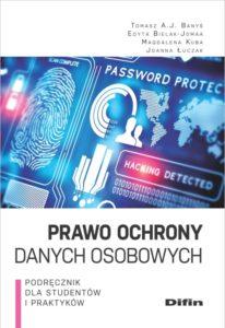 prawo-ochrony-danych-osobowych