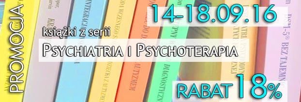 psychiatriawrzesien2016