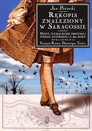 rekopis-znaleziony-w-saragossie