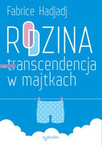 rodzina czyli transcendencja_impozycja_final.indd