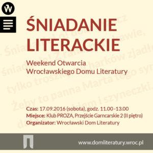 sniadanie_literackie