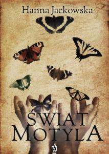 swiat_motyla
