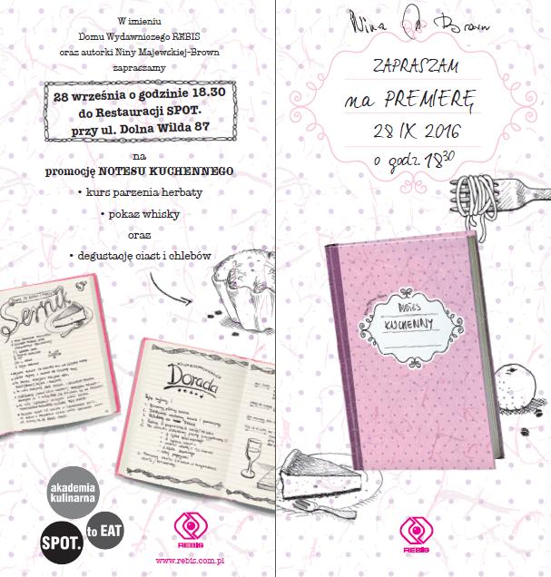 zaproszenie-na-promocje-note-kuchenny