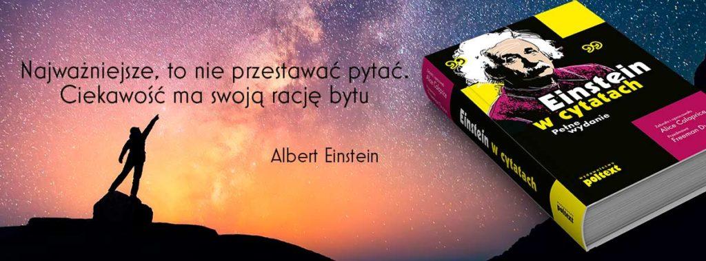 einstein_01
