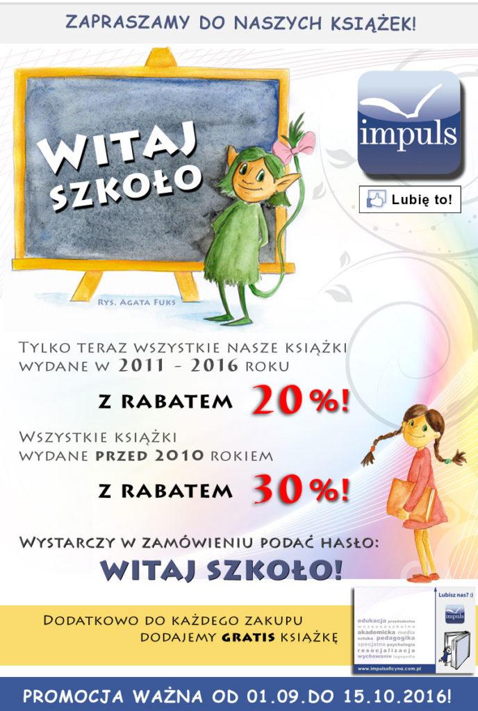 witaj-szkolo_fb_2016a