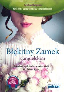 blekitny-zamek_2327