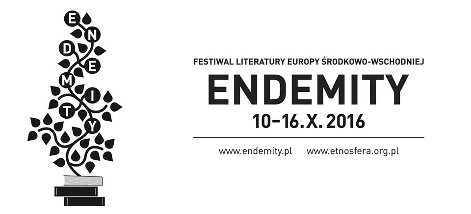 endemity-2016