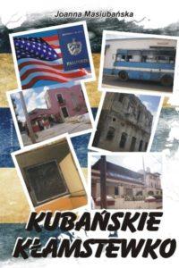 kubanskie-klamstewko-b-iext34542271