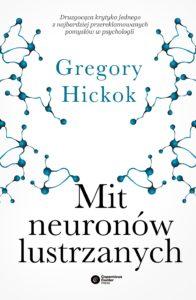 mit-neuronow