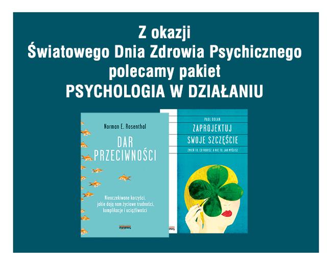 pakiet-psychologia