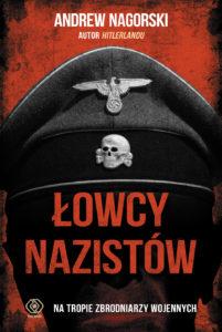 lowcy-nazistow-minimalka