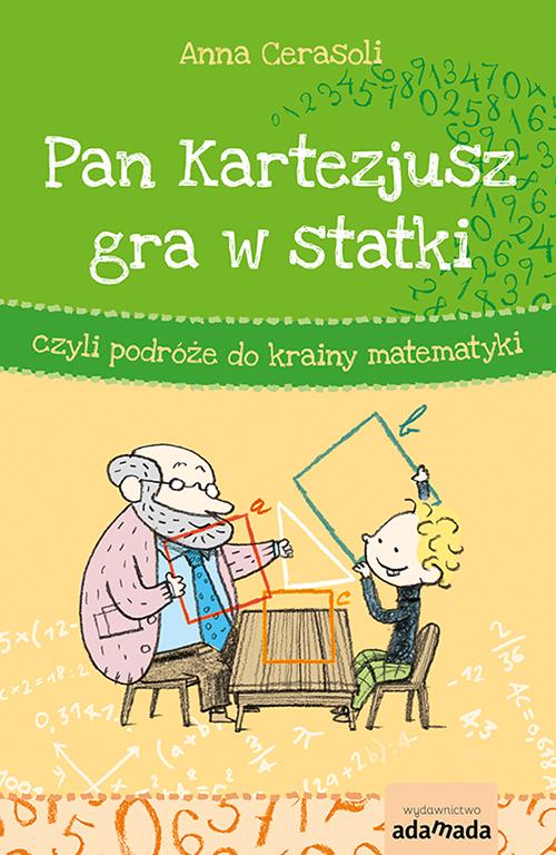 pan_kartezjusz_gra_w_statki