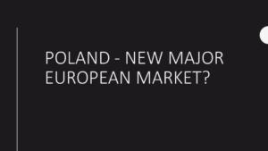zysk-prezentacja-london