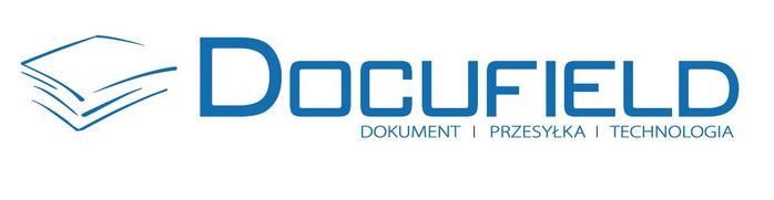 docufield-logo