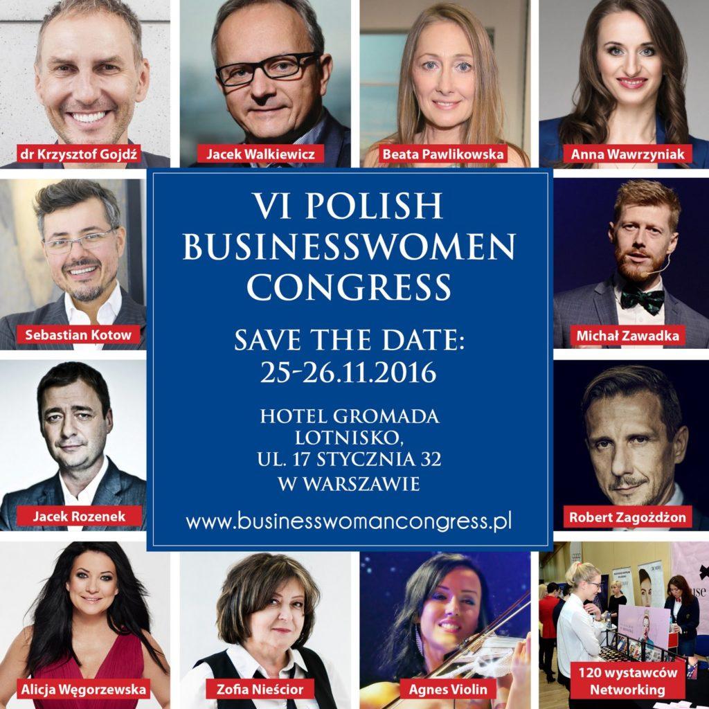 kongres_plakat_vi-polish-businessowmen-congress-001